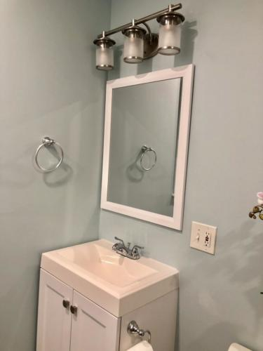 Bathroom (9) (1)